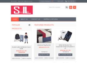 store-x15bvh1.mybigcommerce.com