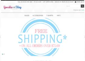 store-xp6cgq.mybigcommerce.com