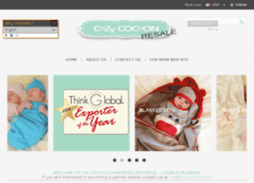 store-xydrnwg7.mybigcommerce.com