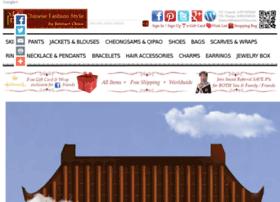 store-ykobrts.mybigcommerce.com