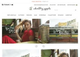 store-ymvdtf5i.mybigcommerce.com