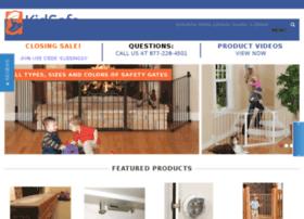 store-z6ck3o.mybigcommerce.com