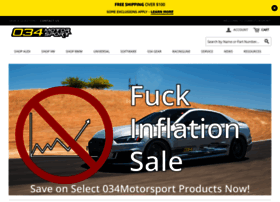 store.034motorsport.com