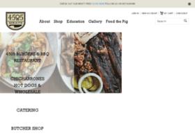 store.4505meats.com