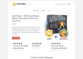 store.5colorcombo.com