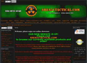 store.a51tactical.com