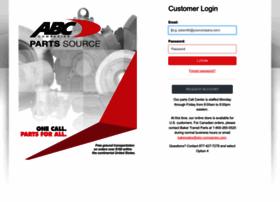 store.abc-companies.com