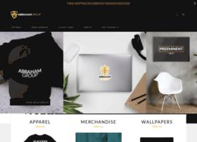 store.abraham.com