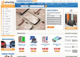 store.accstation.com