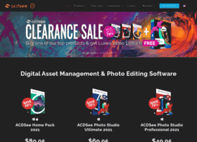 store.acdsee.com