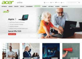 store.acer.com.au