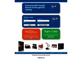 store.acrylicidea.com