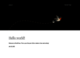 store.activationproducts.com