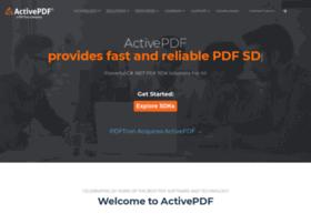 store.activepdf.com
