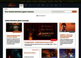store.adventuregamers.com