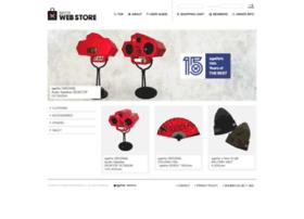 store.ageha.com