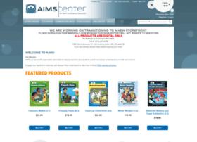 store.aimsedu.org