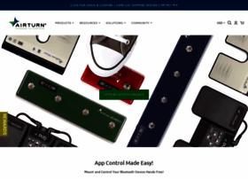 store.airturn.com