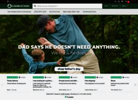 store.alabamaoutdoors.com