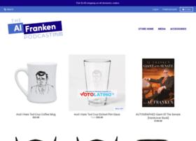 store.alfranken.com