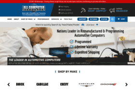 store.allcomputerresources.com