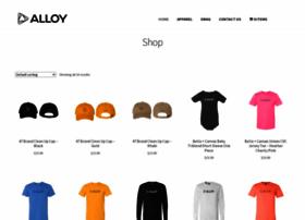 store.alloy.com