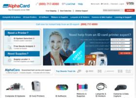 store.alphacard.com