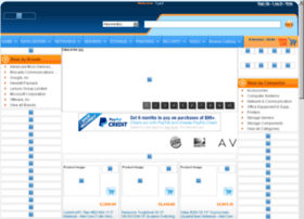store.alttrix.com