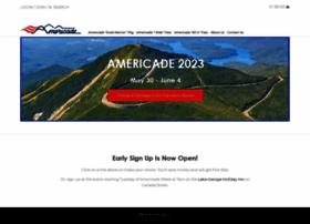 store.americade.com