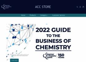 store.americanchemistry.com