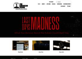 store.americanvision.org