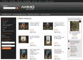 store.ammoimporters.com