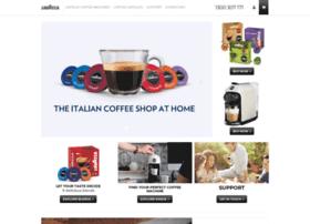 store.amodomio.com.au
