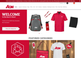store.aon.com