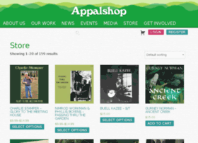 store.appalshop.org