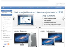 store.apple4less.com