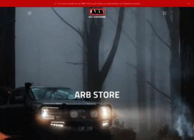 store.arb.com.au
