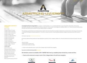 store.armstronginternational.com