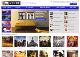 store.artchive.com