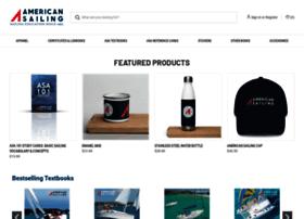 store.asa.com