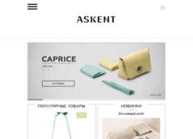 store.askent.ru
