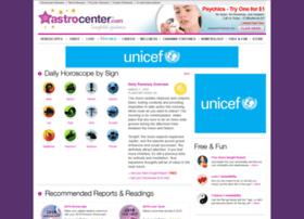 store.astrocenter.com