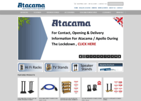 store.atacama-audio.co.uk