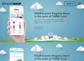 store.audiovox.com