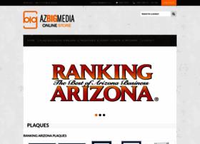 store.azbigmedia.com