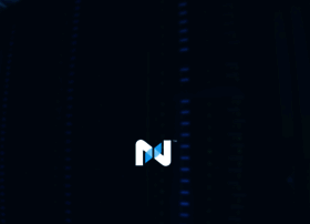 store.balletbeautiful.com