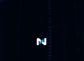 store.balletbeautiful.com