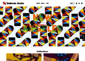 store.ballonet.net