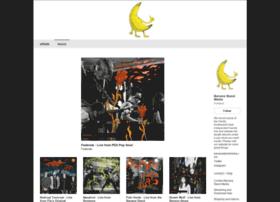 store.bananastandmedia.com