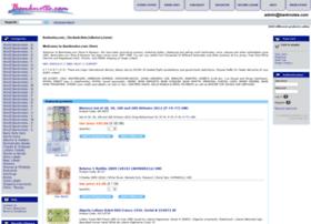 store.banknotes.com